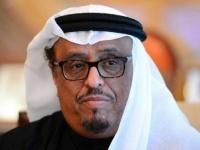 خلفان ينتقد حكومة الوفاق الليبية بسبب عمالتها لأردوغان