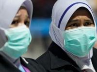 ماليزيا تسجل 103 إصابات جديدة بكورونا