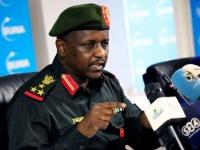 السودان: اتصالات مع قيادة الجيش الإثيوبي لاحتواء الخلافات الحدودية