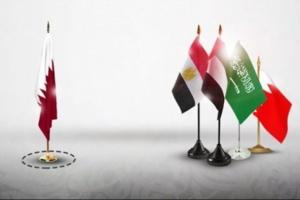مدون سعودي يكشف أهمية مقاطعة الرباعي العربي لقطر