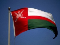 سلطنة عمان تسجل 811 إصابة جديدة بكورونا و40 وفاة