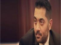 أحمد فلوكس يطالب بتنفيذ هذا الاقتراح للمساعدة في أزمة فيروس كورونا