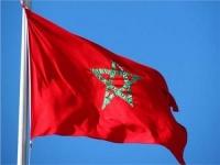 المغرب يسجل 54 إصابة جديدة بفيروس كورونا