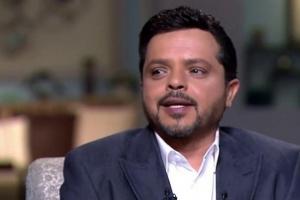 محمد هنيدي يطلب من جمهوره البقاء في المنزل