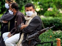 كورونا يكشف هشاشة مليشيا الحوثي ويهدد وجودها (ملف)