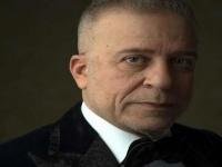شريف منير يحذر جمهوره بعد أزدياد أعداد مصابي كورونا في مصر