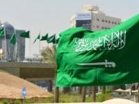 السعودية تسجل 1581 إصابة جديدة بفيروس كورونا