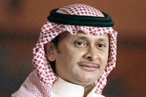 عبدالمجيد عبدالله يكشف تفاصيل جديدة عن ألبومه المقبل