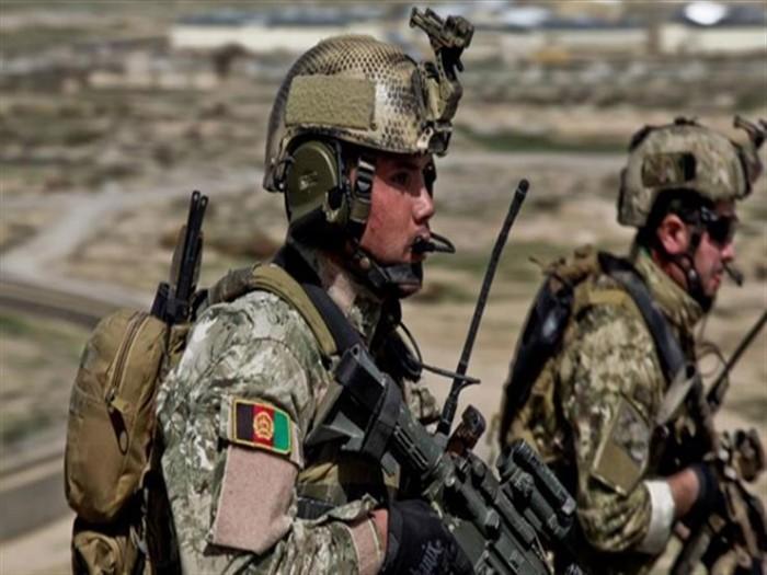 أفغانستان: مقتل 14 جنديا وإصابة 3 بهجوم لطالبان