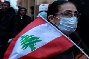 لبنان يسجل 4 إصابات جديدة بكورونا واستقرار حصيلة الوفيات
