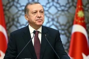 خلفان مُهاجمًا أردوغان: يتزعم جماعات الدواعش