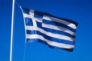 اليونان تفتح مجالها أمام المسافرين من 29 دولة في منتصف يونيو