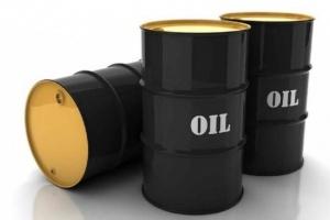 النفط يتراجع بفعل تفاقم التوترات بين أمريكا والصين