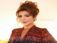 أصالة تبعث رسالة حب لراشد الماجد بعد حفله الأخير