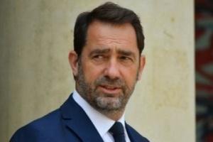 فرنسا: التهديد الإرهابي مازال قائما في البلاد خلال فترة مواجهة كورونا