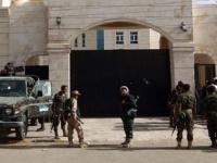 قنبلة كورونا.. هل تنفجر في سجون الحوثي؟