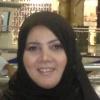 ليندا محمد علي