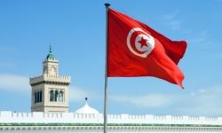 تونس تمدد حالة الطوارئ لمدة 6 أشهر