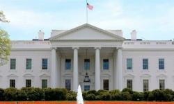 البيت الأبيض: تويتر أعطى منصة للإرهابيين