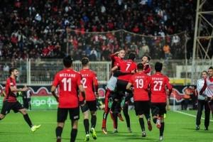 رئيس رابطة الدوري: الأندية الجزائرية غير قادرة على تنفيذ ما يحدث في البوندسليجا