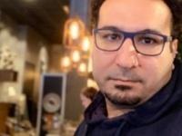"""بسبب """"سليماني""""..صحفي يهاجم الحرس الثوري الإيراني"""