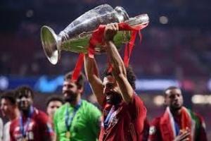 تقرير: نقل نهائي دوري أبطال أوروبا من اسطنبول