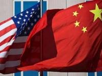 أمريكا تُعلق دخول فئة من الباحثين والطلاب الصينيين
