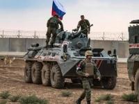 توجه روسي لتوسيع قواعدها العسكرية في سوريا