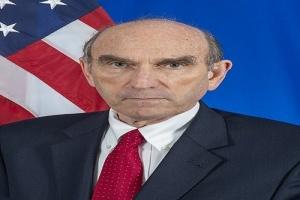 أمريكا تحذر كيانات وحكومات من مساعدة ناقلات نفط إيرانية تتجة إلى فنزويلا