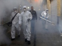 الأمم المتحدة: وفاة 20% من مصابي كورونا باليمن