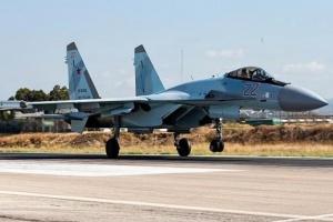 أمريكا تُحذر من محاولات روسية لإقامة قاعدة في ليبيا