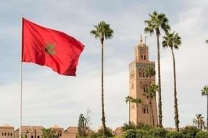 المغرب يُسجل 71 إصابة بكورونا خلال الجمعة