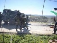 تحرّك فلسطيني لمواجهة سياسة الضم الإسرائيلية