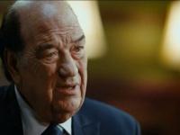 وفاة الفنان المصري حسن حسني عن عمر 89 عامًا