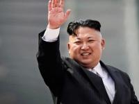 كوريا الشمالية تدعم قرار الصين في قضية هونغ كونغ