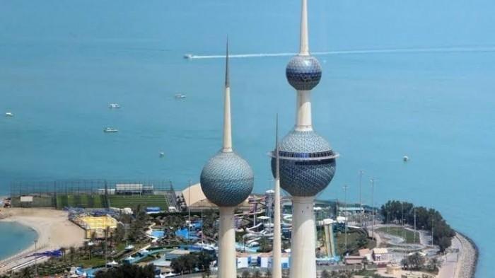 الكويت تقرر الانتقال من الحظر الكلي للجزئي