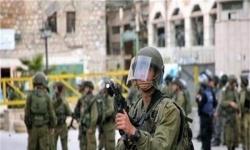 الاحتلال الإسرائيلي يعدم فلسطينيًا من ذوي الاحتياجات الخاصة