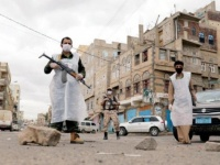 الحوثيون يهددون بغلق المستشفيات الرافضة لحالات كورونا