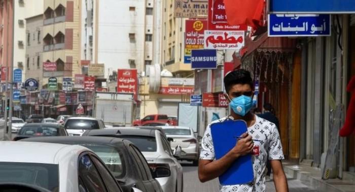 البحرين تُسجل 291 إصابة جديدة بكورونا