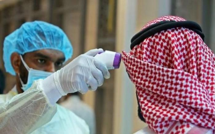 قطر تُسجل 2355 إصابة جديدة بفيروس كورونا