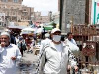  29 ضحية جديدة لكورونا بصنعاء خلال 24 ساعة
