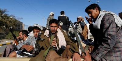 التصعيد الحوثي الغاشم.. المليشيات تحرق الأرض وتقتل ساكنيها