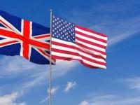 لتقليص خدمات هواوي.. بريطانيا تبحث مع أمريكا تشكيل ناد لتطوير تقنية الجيل الخامس