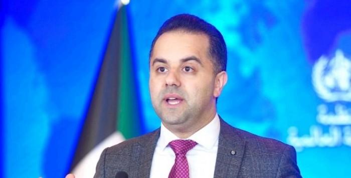 الكويت تُسجل 11 وفاة و1008 إصابة جديدة بفيروس كورونا