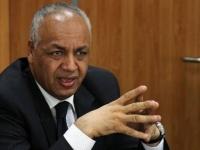 بكري: الأيام المقبلة مليئة بالمفاجأت داخل ليبيا
