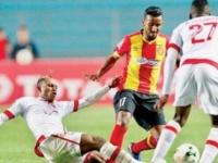 رسميا.. الاتحاد التونسي يصدق على عودة الدوري ويحدد مواعيد المباريات