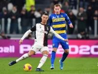 الدوري الإيطالي قد يتجه للدور الفاصل أو تجميد المراكز حال تعطله مجددا بفعل كورونا