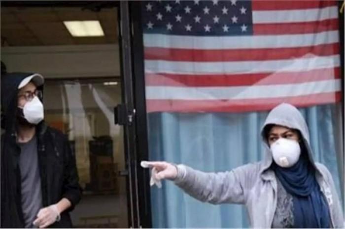أمريكا: وفيات كورونا تتجاوز 105 آلاف والإصابات 1.8 مليون