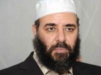 """حل حزب """"البناء والتنمية"""" المصري بسبب دعمه لإرهابي هارب"""
