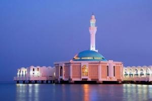 الأحد.. السعودية تبدأ في افتتاح 90 ألف مسجد